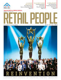 Northern Lights Salem Oregon Movie Times Retail People Magazine Issue 13 By Motivate Media Group
