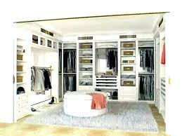 walk in closet design ideas small walk in closet ideas small walk in closet design ideas