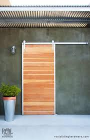 best interiors design wallpapers interior sliding door on rail
