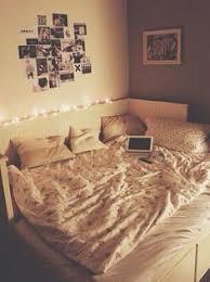 Abschlieende Teenage Bedroom Tumblr 11 badcantinacom