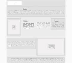 Turning Design Mockups Into Code With Deep Learning Sketch2code Generating A Website From A Paper Mockup