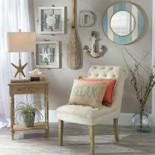 Beach Inspired Living Room Decorating Ideas 25 Best Beach Themed