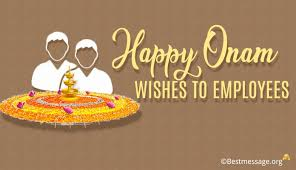 Check spelling or type a new query. Onam Quotes Messages Onam Wishes To Employees