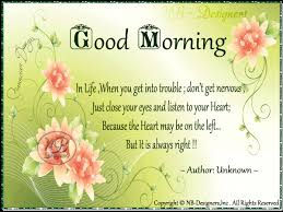 Saying Good Morning Quotes Best Of Angels Saying Good Morning Good Morning Quotes Good Morning