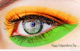 essay 15th independence day