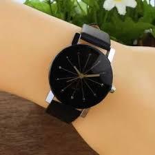 <b>Waterproof Watches</b> - Buy <b>Waterproof Watches</b> online at Best Prices ...