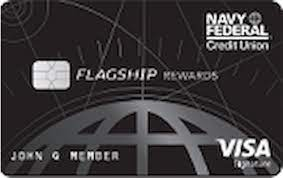 The navy federal secured credit card is the card you want if you are looking to build some great credit history! Best Navy Federal Credit Cards Reviews 1 400 User Ratings