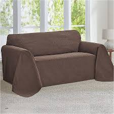 rv recliner chairs new slip covers chair beautiful furniture slipcover for reclining couch