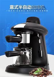 TK 184 11, Miễn Phí vận chuyển, máy pha cà phê, hộ gia đình bơm bán tự động máy  pha cà phê espresso hơi nước áp lực cao máy pha cà phê
