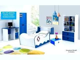 Kids bedroom furniture boys Bed Boy Childrens Bananafilmcom Childrens Furniture Set Decorating Attractive Bedroom Sets Children