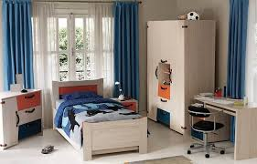 kids fitted bedroom furniture. The Perfect Blend Of Fun \u0026 Function. Our Selection Kid\u0027s Furniture Kids Fitted Bedroom C