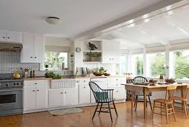 Kitchen Remodelling Tips Model Impressive Decorating Design