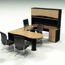 compact office furniture. Interesting Office Heavenly Compact Office Furniture Small Spaces And Decorating Room Within  Outstanding Desks For Your U