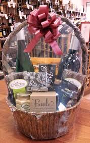 to order a gourmet gift basket call 317 722 9463 email corkander gmail or fill out the form on our contact page tell us your range