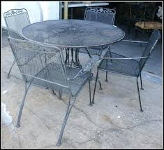 woodard wrought iron patio furniture antique wrought iron patio furniture patios home wrought iron patio furniture