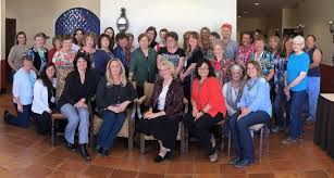 nevada cattlewomen will host the 2017 region vi meeting in elko nevada the meeting is full of education entertainment and fellowship all in the name of