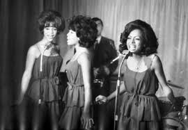 Mary wilson, 75, was a founding member of the supremes, with diana ross and florence ballard. Yjzebeu6gzl7um
