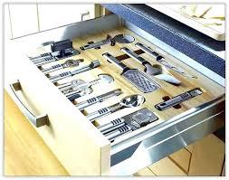 drawer knife storage drawer knife storage knife holder drawer kitchen knife storage solutions knife block drawer