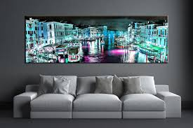 best multi panel canvas wall art