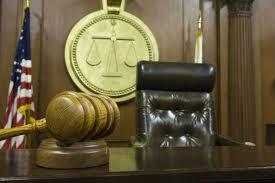 Philadelphia In Constitutional Criminal Cases Issues qEfxangw4U