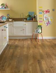 Vinyl Kitchen Floor Laminate Or Vinyl What Flooring Should I Better Choose Fresh