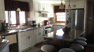 Top Home Remodeling Companies New Inspiration Ideas