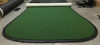outdoor putting green kits. Contact Us Today! Outdoor Putting Green Kits K