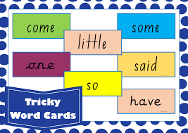 Say a sound and children identify the correct letter(s) by circling/colouring. Resources Epicphonics Com