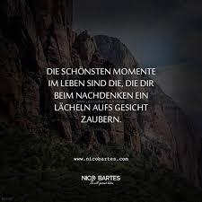 Goethe Zitate Nico Bartes Schnell Abnehmen Durch Gesunde Low