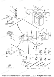 Wiring diagram for yamaha blaster fresh best yamaha blaster stator 2001 ktm wiring diagram wiring