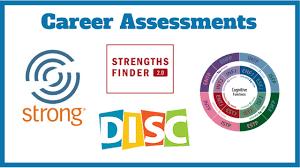 Career Assessments Career Assessments Noomii Career Blog