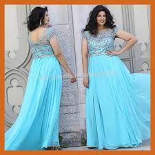 ball gown for plus size fascinating plus size ball gown prom dresses pluslook eu collection