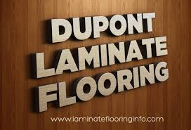 you ll find a variety of dupont here you will see one of the biggest selections of all sorts of dupont flooring including the real touch elite brand of
