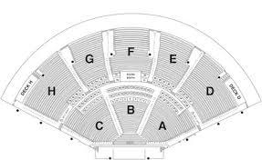 Klipsch Music Center Noblesville In Seating Chart Unusual Klipsch Amphitheater Seating Chart Klipsch Music
