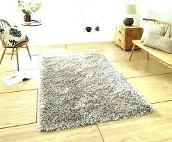 soft area rugs super soft area rugs soft area rugs thick plush area rugs thick soft soft area rugs