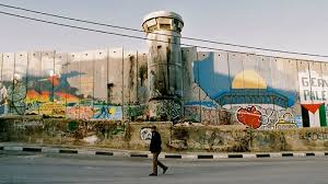 how should christians disagree messianic jews and palestinian christians try a new model on messianic jewish wall art with how should christians disagree messianic jews and palesti