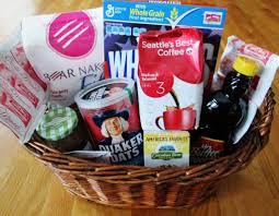 Coffee Gift Basket Christmas Gift Coffee Sampler Boyfriend Gift Christmas Gift Baskets Online