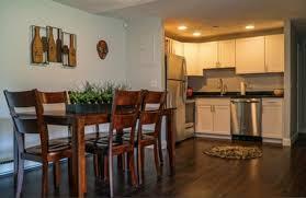 claremont abington ma apartments for