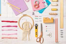 Creative hobbies for adults: which <b>craft</b> is right for you? - Gathered
