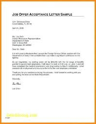 How To Write A Resignation Letter Business Insidercover Letter