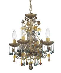 full size of furniture fascinating colored crystal chandeliers 12 chandelier large multi coloredstal chandelierlarge parts chandeliermulti