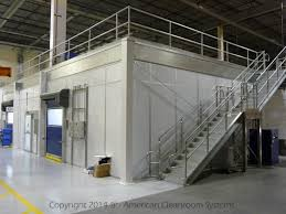 Clean Room Design Firms Cleanroom Manufacturing Clean Room Design Services