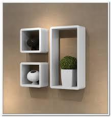 bathroom storage cubes decorative a thrifty mom wall storage cubes