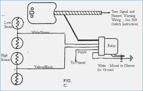 signal stat 900 turn signal wiring diagram onlineromania info Signal Stat 900 Sigflare signal stat 900 wiring diagram beamteam