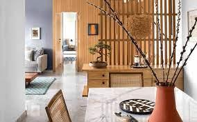 interior design ideas for room dividers