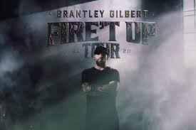 Appalachian Wireless Arena Seating Chart Brantley Gilbert Dylan Scott And Brandon Lay At