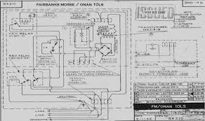 olympian generator wiring diagram 4001e collection wiring collection Olympian Generator Parts at Olympian Generator Wiring Diagram