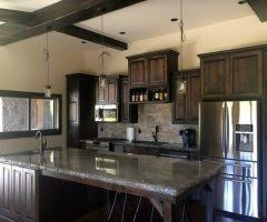 horchow lighting chandeliers. dark wood cabinet horchow lighting chandeliers with heating and cooling companies transitional orange county