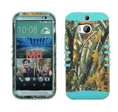 htc one m8 case. camo htc one m8 case htc