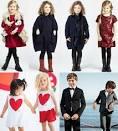 консультация для родителей в детском саду одежда детей в группе и на улице